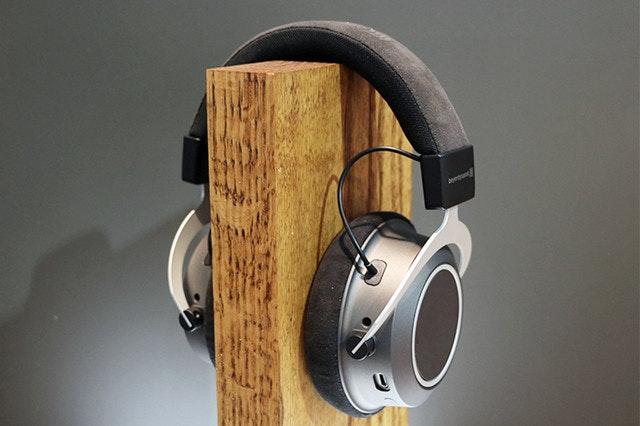 是CES 2018 : Beyerdynamic 發表 Amiron Wireless 藍牙耳罩耳機,採 USB Type-C 並支援 aptX HD這篇文章的首圖