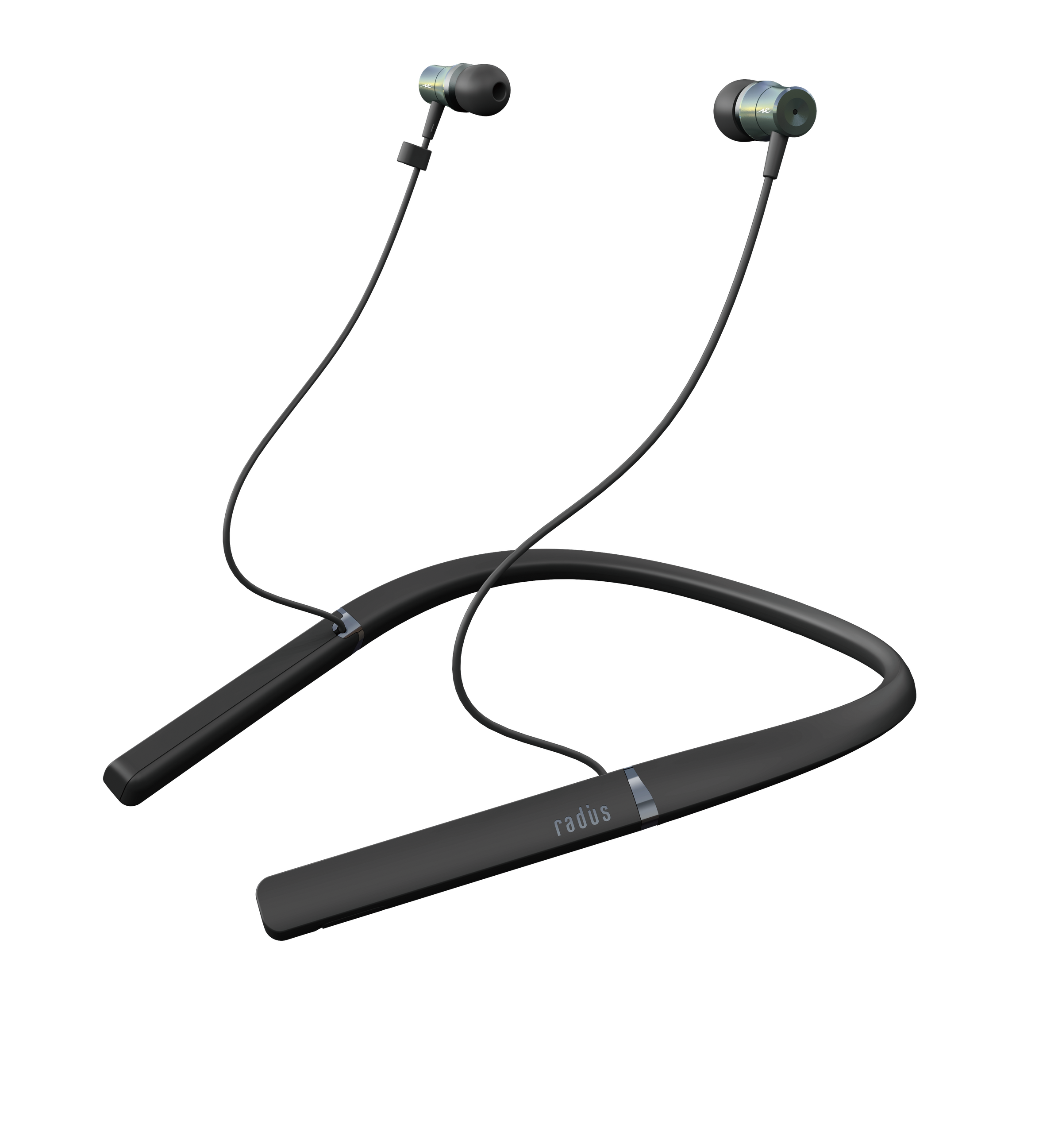 是看好 Android O 原生支援 LDAC ? Radius 宣布推出支援 LDAC 的 HP-BTL01 耳機這篇文章的首圖