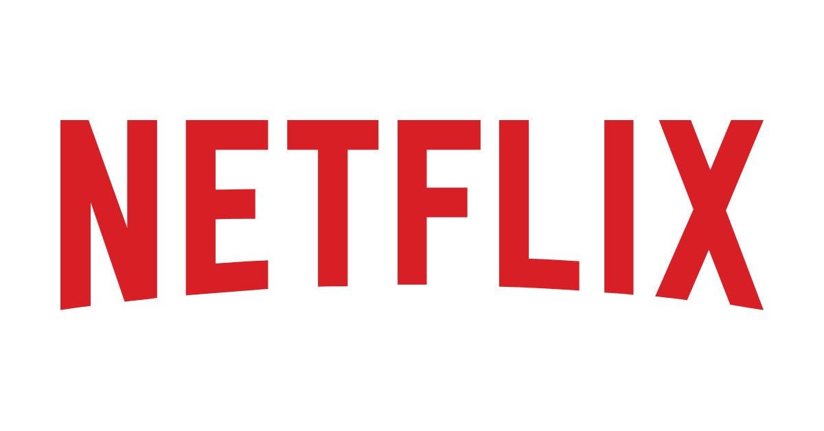 是Netflix 台灣熱門影片 10 大排行:怪奇物語 2 奪冠這篇文章的首圖