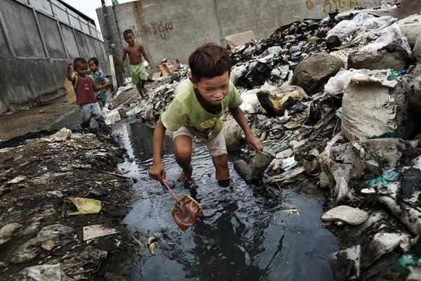 是垃圾站中的兒童節這篇文章的首圖