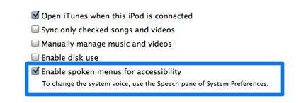 是讓你的 iPod 變成夥計...這篇文章的首圖