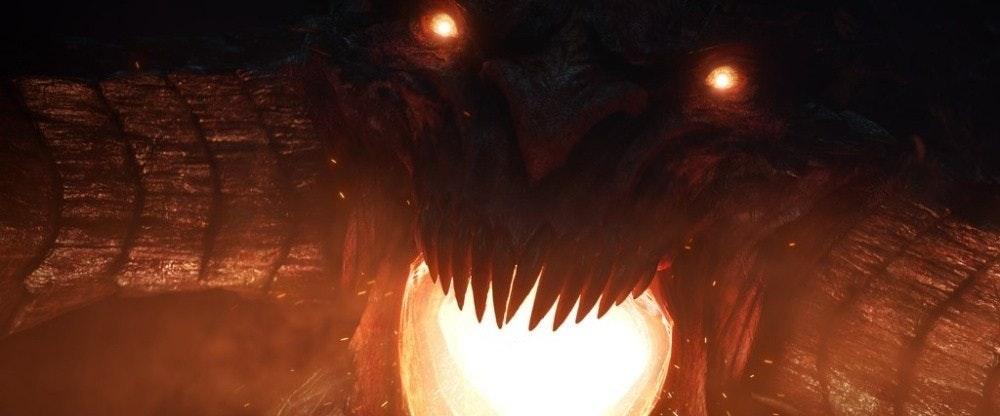 是作為BlizzCon 2018壓軸的《暗黑破壞神 永生不朽》為何遭人噓爆?這篇文章的首圖