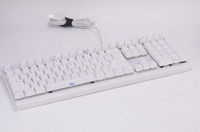 是KBtalKing Next登場!首款KBt軸使用的鍵盤系列這篇文章的首圖