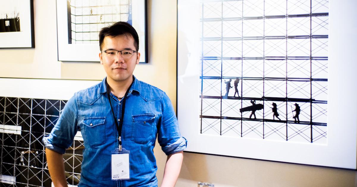 是[攝影小教室] 一張照片輸出「海報」要價 434 萬美元!?你所不知道的攝影藝術作品拍賣市場(上)這篇文章的首圖