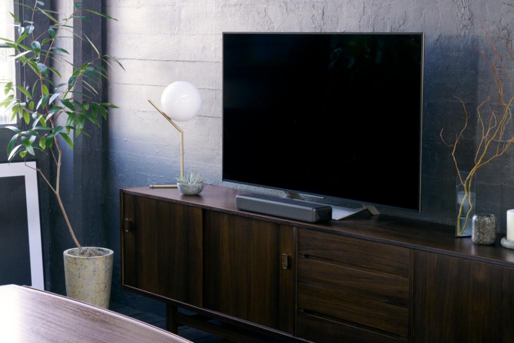 是Sony單件式環繞音響HT-MT500 在家享受家庭劇院這篇文章的首圖