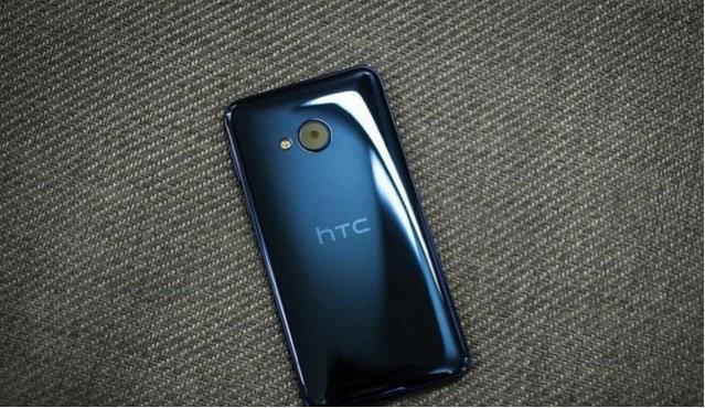 是HTC U11 Edge Sense 即將開放自定義邊緣壓感操作這篇文章的首圖