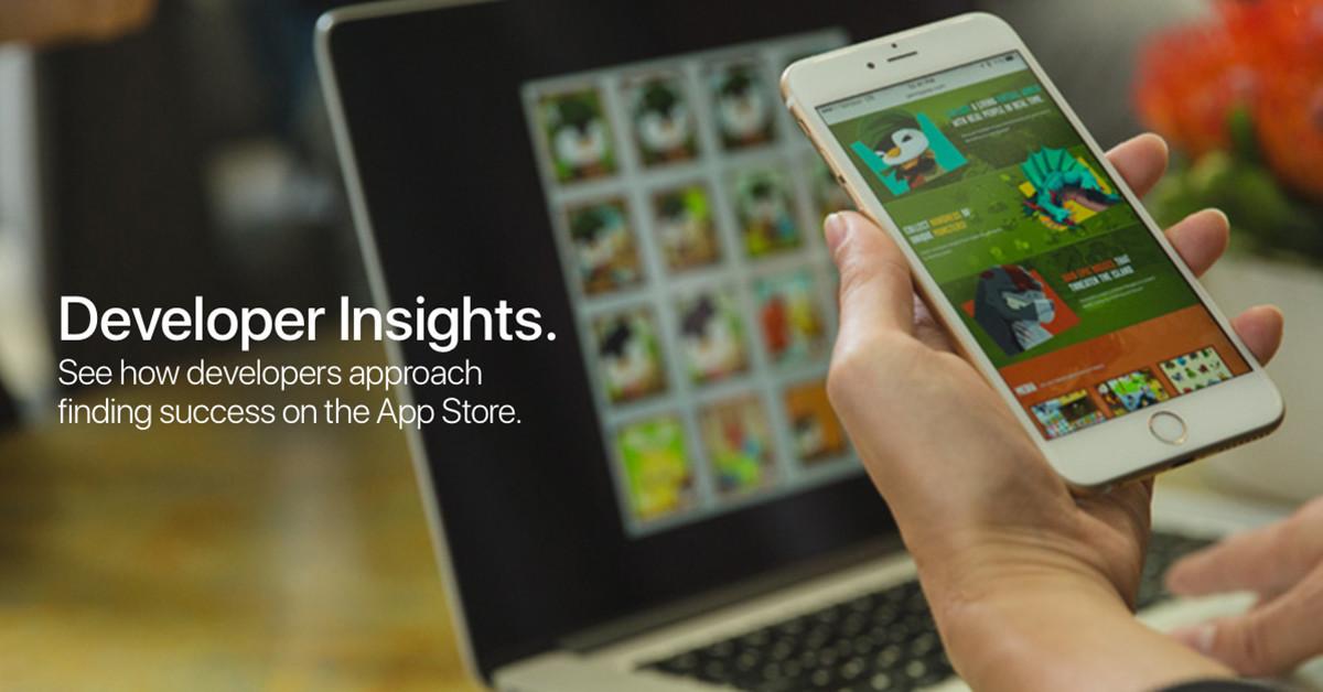 是[蘋果急診室] 想立刻玩到最新測試版 iOS/macOS Beta ?準備好三千四百元再看這篇教學就可以獲得資格喔! 這篇文章的首圖