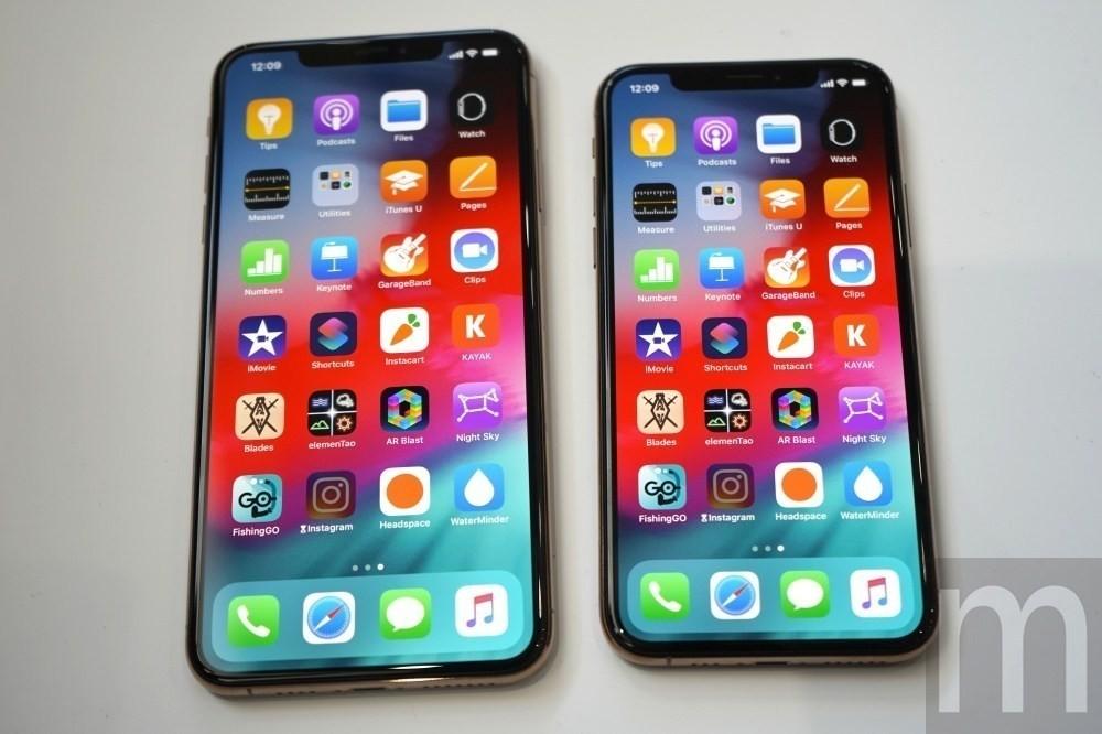 是蘋果服務相關項目營收創歷史新高,未來不再於財報公布iPhone等產品銷量這篇文章的首圖