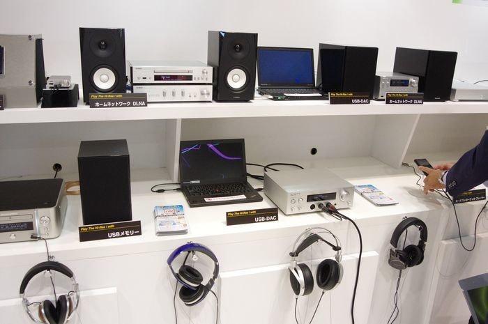 是還在為音樂平台是否免費試聽爭論不休?日本可是傾產業鏈之力推行 Hi-Res 音樂這篇文章的首圖