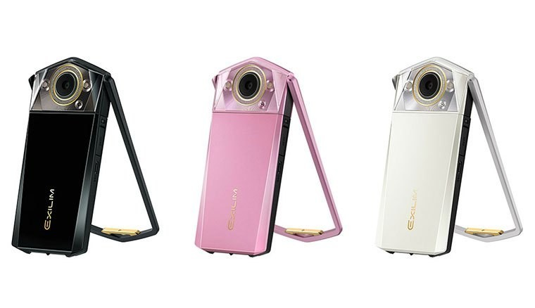Casio Exilim EX-TR80 Digital Cameras - Light Blue, Casio Exilim EX-TR80 Digital Cameras (White), Casio Exilim EX-TR80 Digital Cameras (Pink), , Casio, Casio Exilim EX-ZR3600 Selfie Digital Camera (vivid Pink), Casio EXILIM EX-FR100L, Casio Exilim EX-ZR65 White Digital Camera, Casio, Camera, casio exilim ex-tr80 black digital camera, product, product, mobile phone, technology, gadget, electronic device, communication device