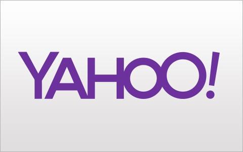 是Yahoo 將一連 30 天透過不同的形象商標為啟用新識別商標倒數這篇文章的首圖