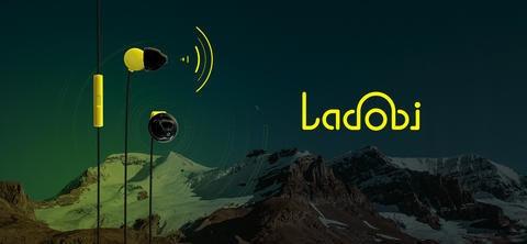 是訴求有點奇特但結構似乎很有趣的國產 6 聲道耳機 LovePalz ladobi!這篇文章的首圖