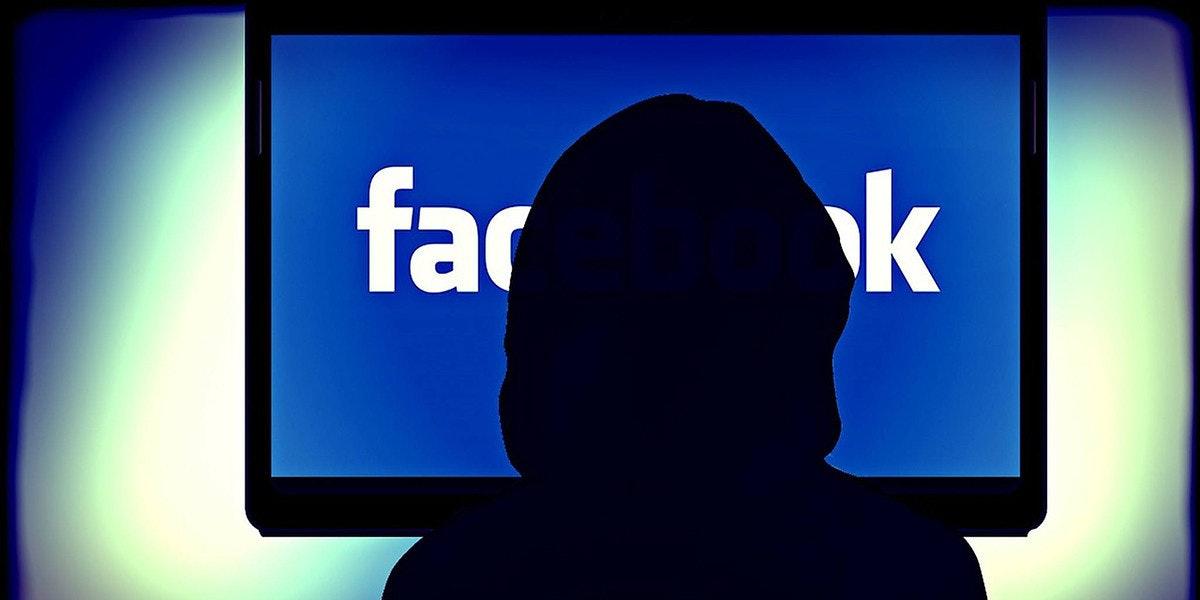 是Facebook影片將被插廣告 超過50000追蹤才受影響這篇文章的首圖