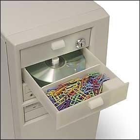 是【實用】老舊的桌機別扔掉,它還可以藏私房錢這篇文章的首圖