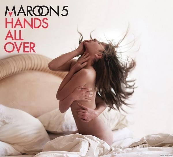 是19 歲女攝影師在 Flickr 被樂團 Maroon 5 發掘這篇文章的首圖