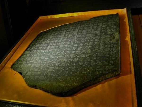 是它在的時候無人理解,走的時候也無人悼念:記一個漢字排版傳統的衰亡這篇文章的首圖