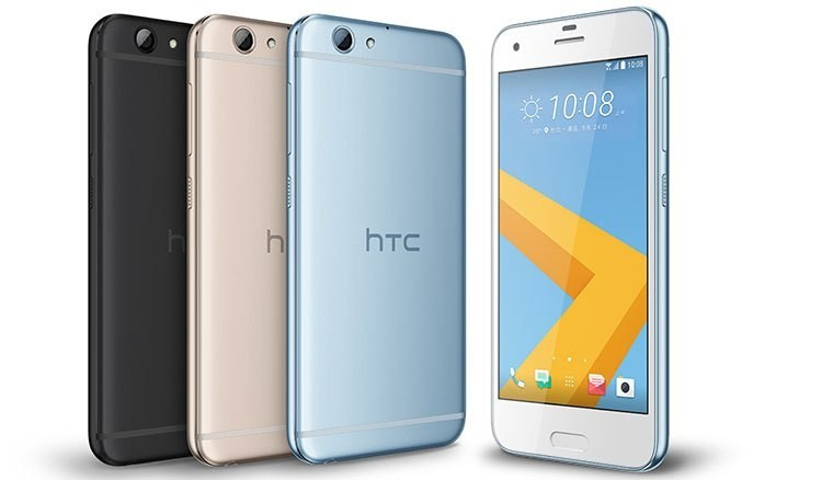 HTC One A9, HTC 10, HTC One A9s, HTC One X9, HTC One M9, HTC, , HTC, HTC One M9, Android, htc one a9s 32gb 4g sim free/ unlocked - silver, mobile phone, gadget, communication device, feature phone, technology, electronic device, portable communications device, product, smartphone, product