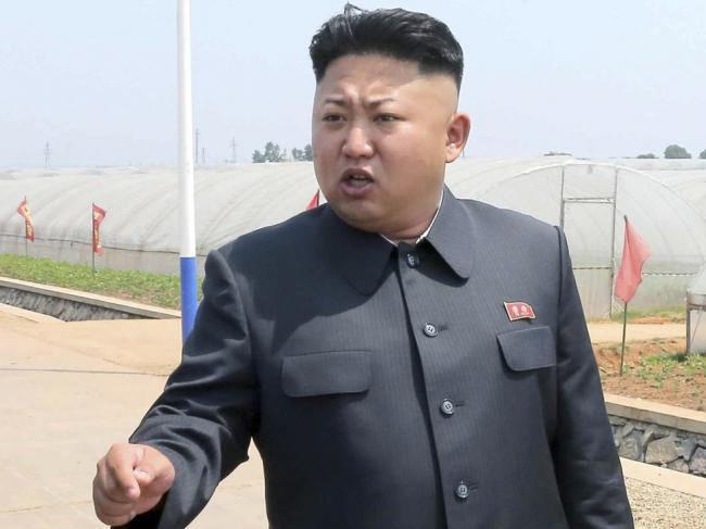 是WannaCry勒索病毒兇手抓到了 美國政府說是北韓幹的這篇文章的首圖