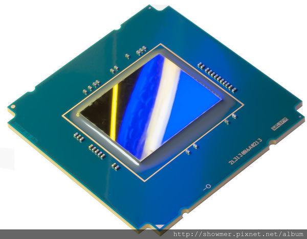是因應 Intel Atom C2000 重大缺陷 ~ Synology 相關型號延長保固一年這篇文章的首圖