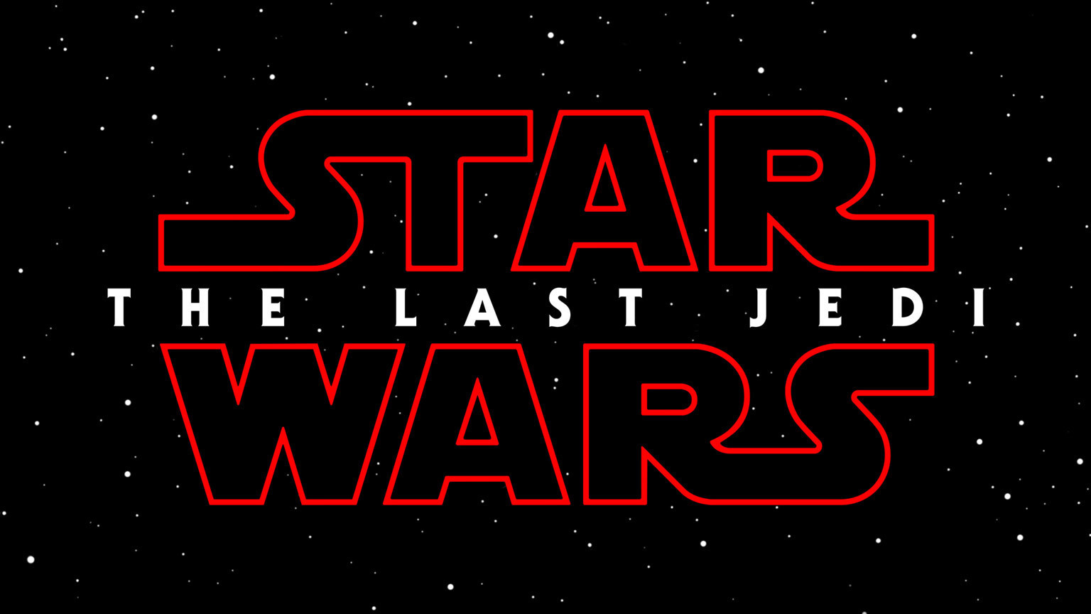 是星際大戰:最後的絕地武士電影心得 承先啟後、致敬滿點的續作這篇文章的首圖