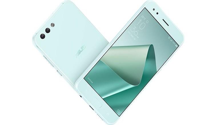 Asus ZenFone 4, ASUS ZenFone 4 (ZE554KL), , Asus, Smartphone, Asus Zenfone 4 Selfie Pro ZD552KL (64GB, Gold), ASUS ZenFone Max Plus M1, Dual SIM, ASUS ZenFone Max Pro M1, 4G, asus zenfone 4 ze554kl 4gb ram 64gb dual sim 4g sim free/ unlocked - moonlight white, mobile phone, gadget, technology, communication device, portable communications device, electronic device, product, smartphone, feature phone, product