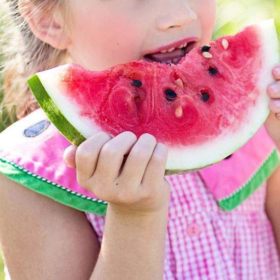 是脂肪肝非肥胖者的專利,愛吃水果的人也會中標這篇文章的首圖