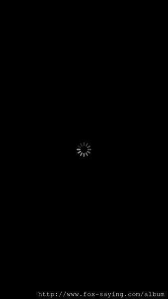 是iOS 11.1.2 於iPhone 造成的黑屏重開機與異常耗電的應急解決方法這篇文章的首圖