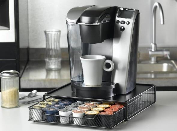 是防止對手降價搶生意 咖啡機都有 DRM 晶片這篇文章的首圖