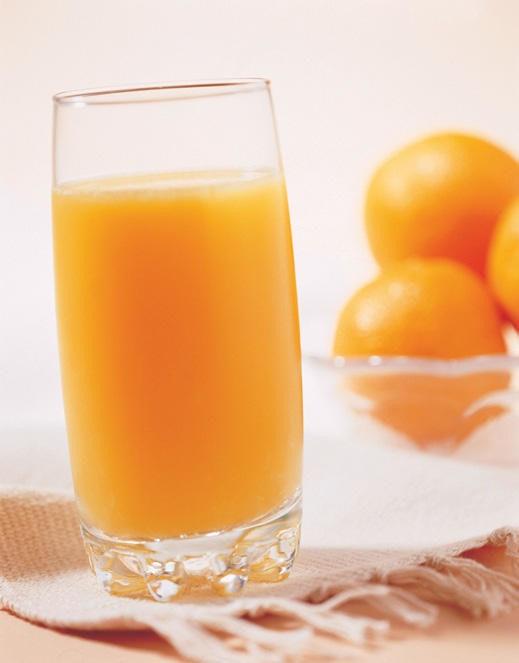 是[科技新報]水果有助預防糖尿病,但果汁相反?這篇文章的首圖