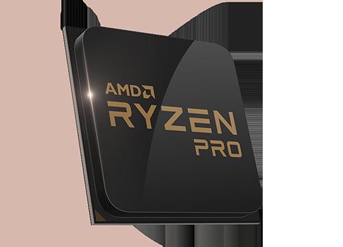 是瞄準商用市場, AMD 推出具企業級安全性的 Ryzen Pro 桌上型處理器這篇文章的首圖