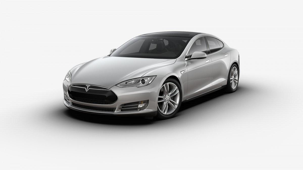 是俥科技:逃難優先 Tesla免費幫車主遠端解鎖電池容量這篇文章的首圖
