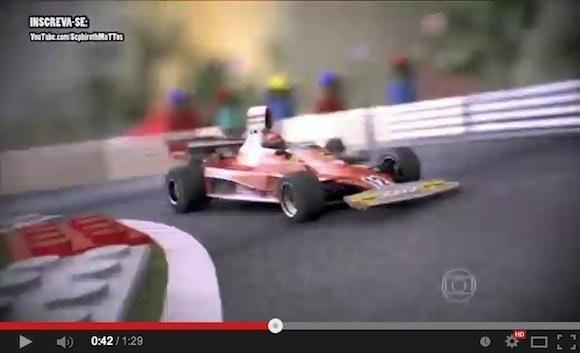 是90秒看盡一級方程式賽車演變這篇文章的首圖