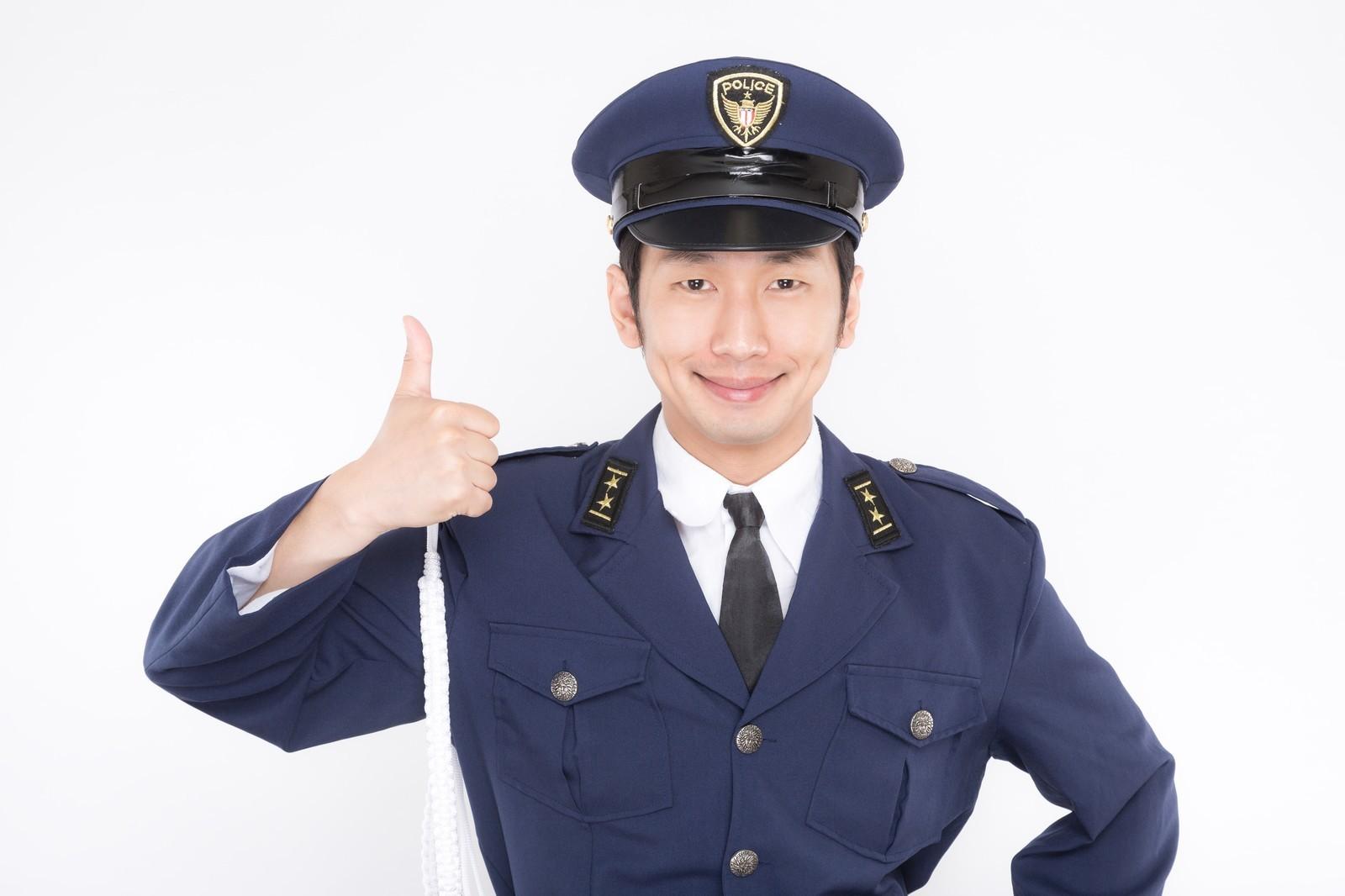 是[面白日本] 別再說:不乖就叫警察來!日本警視廳用吉祥物 people 君教孩子如何求助!這篇文章的首圖