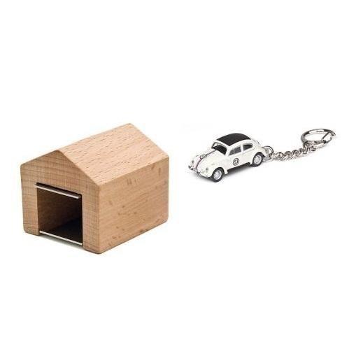 是最符合車鑰匙的家,應該就是車庫了吧這篇文章的首圖