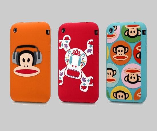 是猴子大軍爬上妳的iPhone這篇文章的首圖