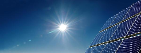 是能量採集俯捨可得 且從生活做起!這篇文章的首圖