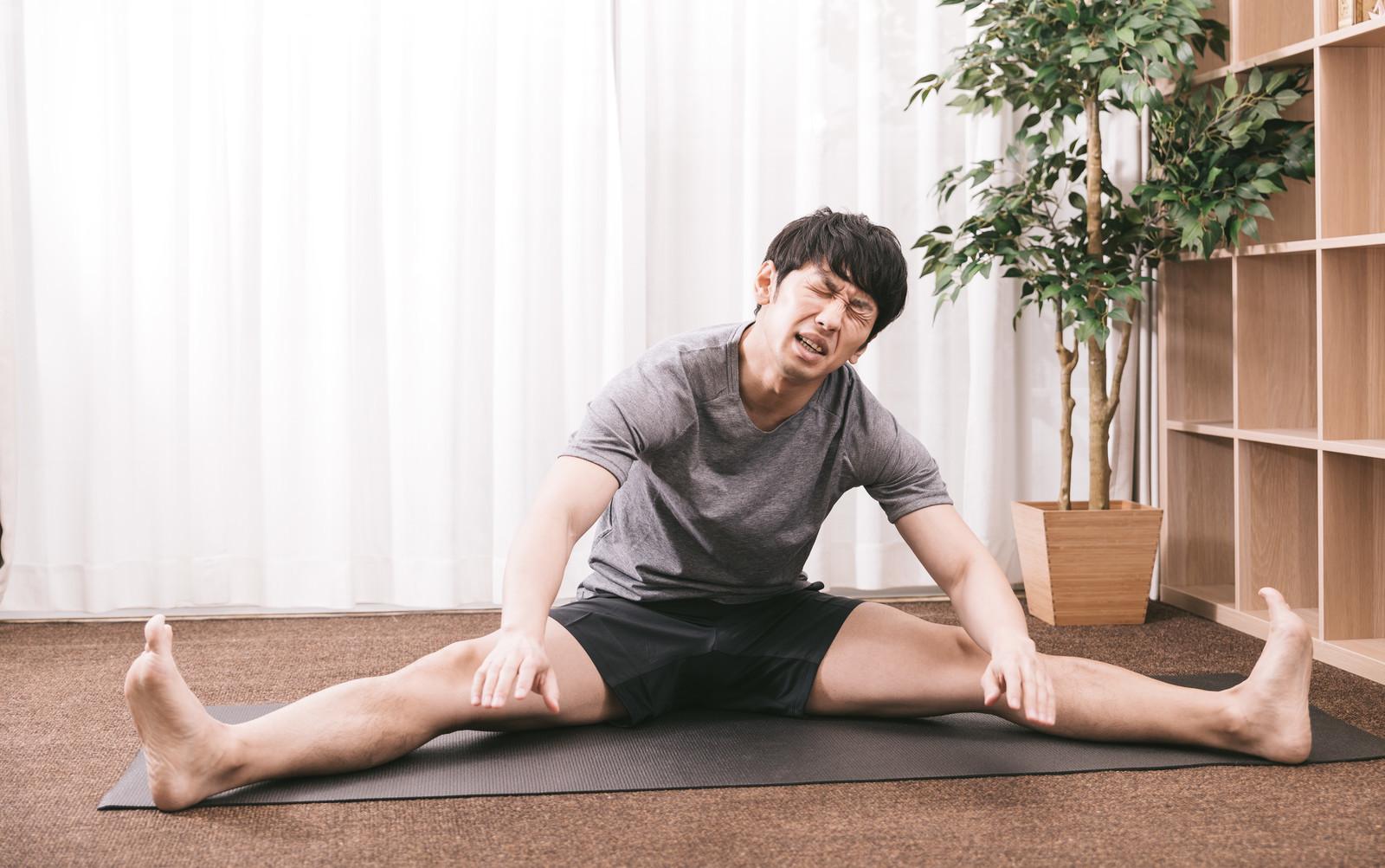 是[面白日本] 腿毛過濃惹人厭?日本男子除毛市場大爆發這篇文章的首圖