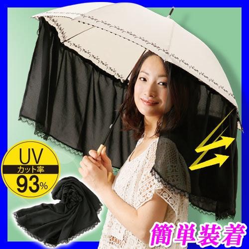 是帝王級傘下遮陽簾這篇文章的首圖