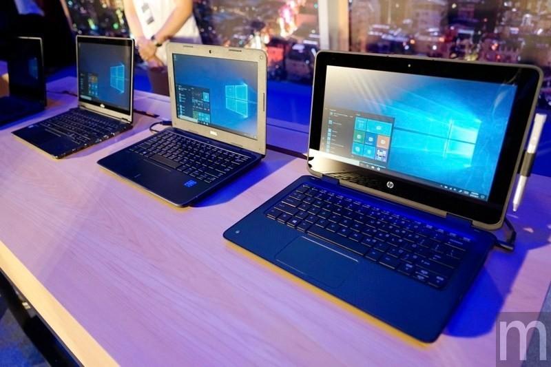是微軟將揭曉新機 可能包含Surface Phone、常時連網機種這篇文章的首圖