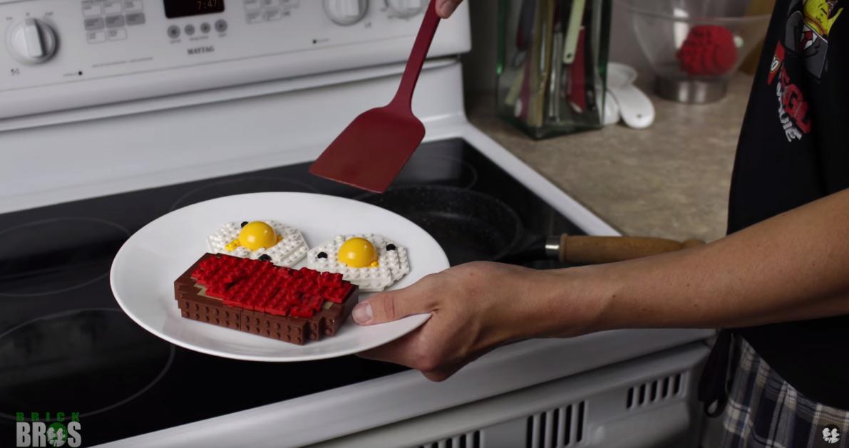 是來份美味的樂高早餐這篇文章的首圖