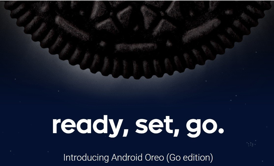 是為低規硬體提供流暢體驗, Google 推出羽量級的 Android Oreo( GoEdition )這篇文章的首圖