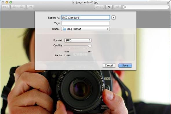 是JPEG 格式更新,支援 12bit 色深和無損壓縮這篇文章的首圖