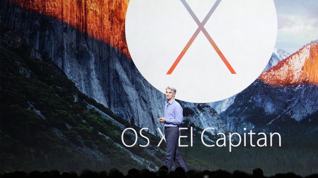 是[蘋科技] OS X 10.11「El Capitan」正式發表!著重使用者體驗與效能的雙重提升這篇文章的首圖