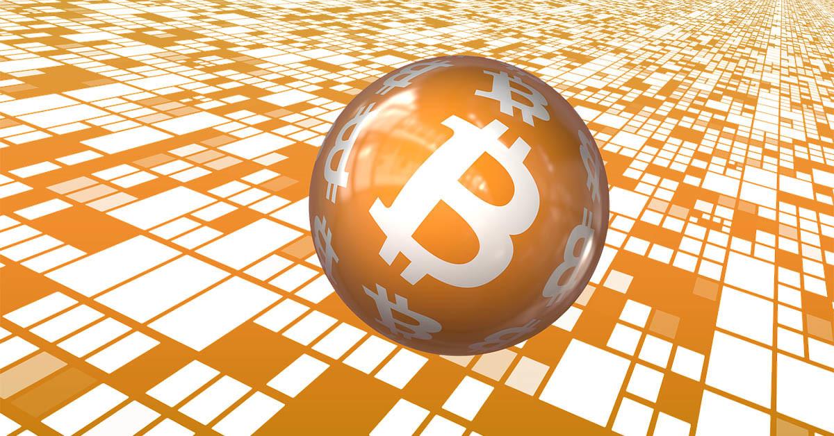 是中國禁挖比特幣 全球80%份額將被取代這篇文章的首圖