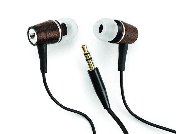 是Altec Lansing MUZX MHP136AP 木質耳道式耳機試聽心得這篇文章的首圖