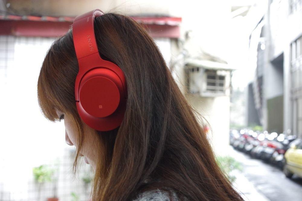 是你需要的是降噪( Noise Canceling )還是隔音( Noise Isolation )耳機,搞清楚差異再下手吧這篇文章的首圖