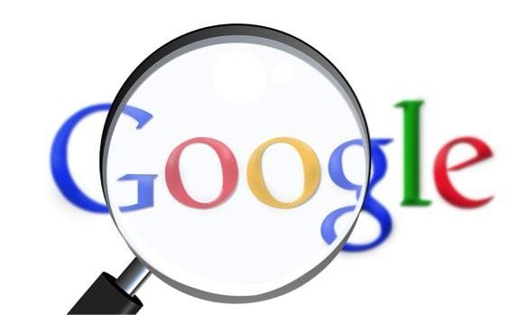 Google搜索結果將刪除私人醫療記錄 進一步保障個人隱私