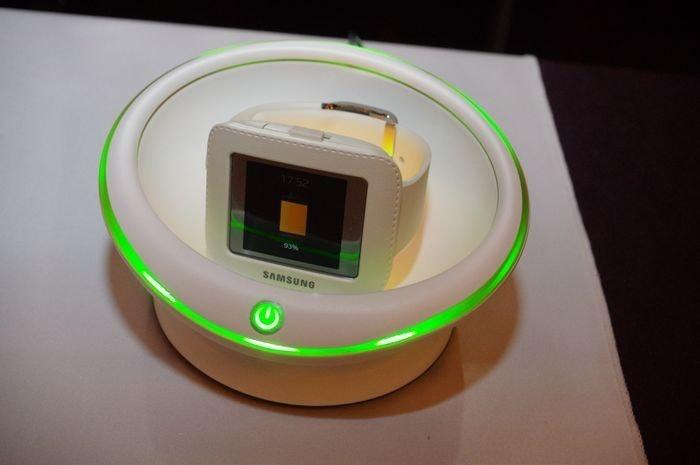 是Computex 2015 : PowerbyProxi 宣布新一代基於磁共振技術之 Qi 標準這篇文章的首圖