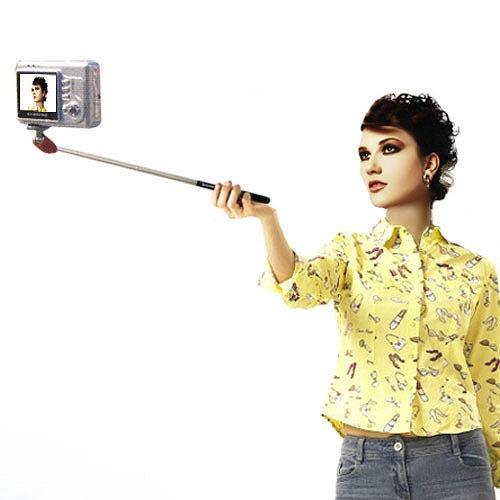 是影科技:Smart Camera 不只傳得遠,還能幫你找到好姻緣!這篇文章的首圖