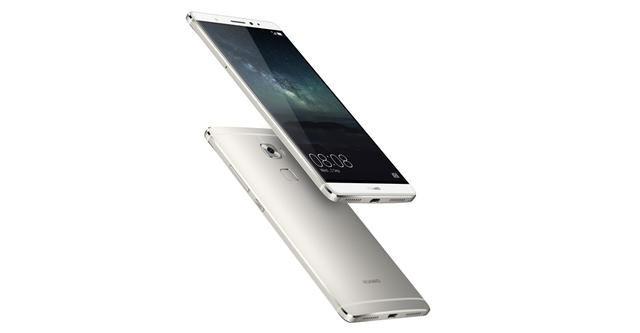 是華為 Mate S 正式發表,搶先成為首款搭載 Force Touch 技術的智慧手機這篇文章的首圖